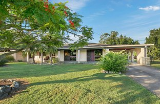 Picture of 1 Omaru Street, Loganholme QLD 4129