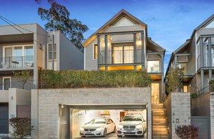 27A Rosser Street, Rozelle NSW 2039