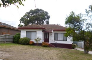 Picture of 16 Rebecca Street, Doveton VIC 3177