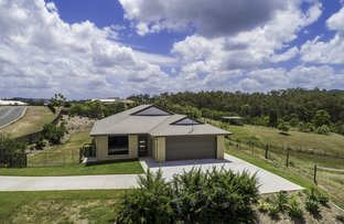 Picture of 95 Forest Ridge Drive, Tamaree QLD 4570