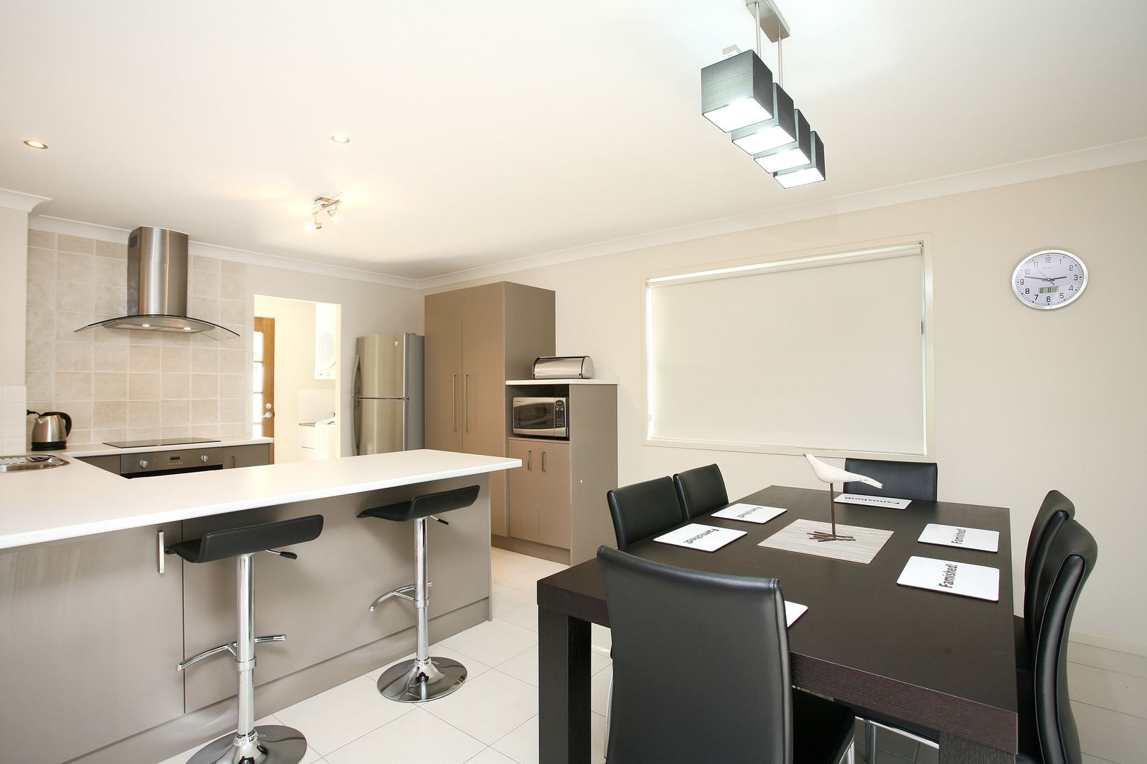 Woodford Street, One Mile QLD 4305, Image 2