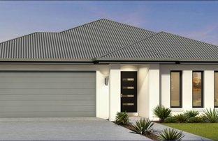 Fernvale QLD 4306