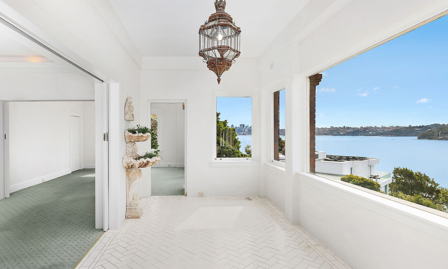 3/91 Wolseley Road, Point Piper NSW 2027, Image 2