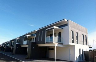 Picture of 13/1 Spring Avenue, Midland WA 6056