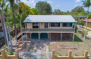 Picture of 24 Maple Street, Kingston QLD 4114
