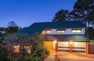 Picture of 8 Chabrol Court, Petrie QLD 4502