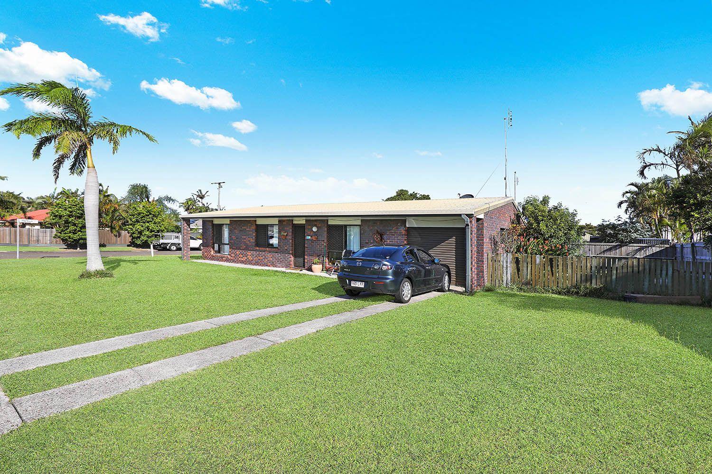 2 Pretella Street, Wurtulla QLD 4575, Image 1