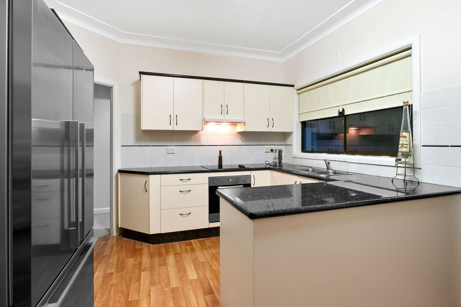 Beverly Hills NSW 2209, Image 2