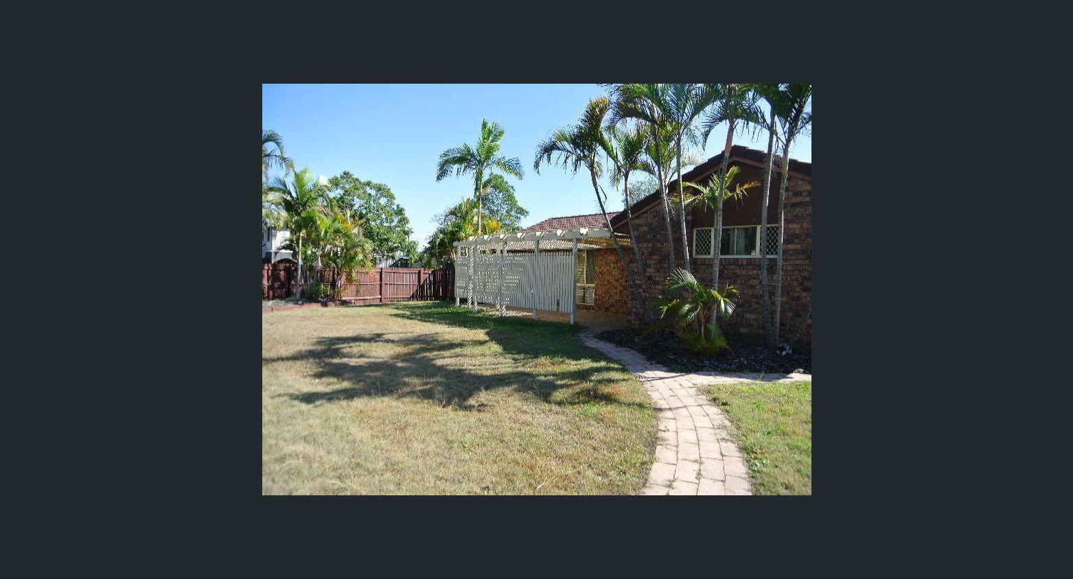788 Cavendish Road, Holland Park QLD 4121, Image 1