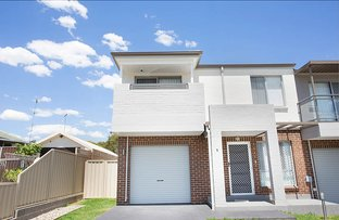 Picture of 1/80 Kildare Road, Blacktown NSW 2148