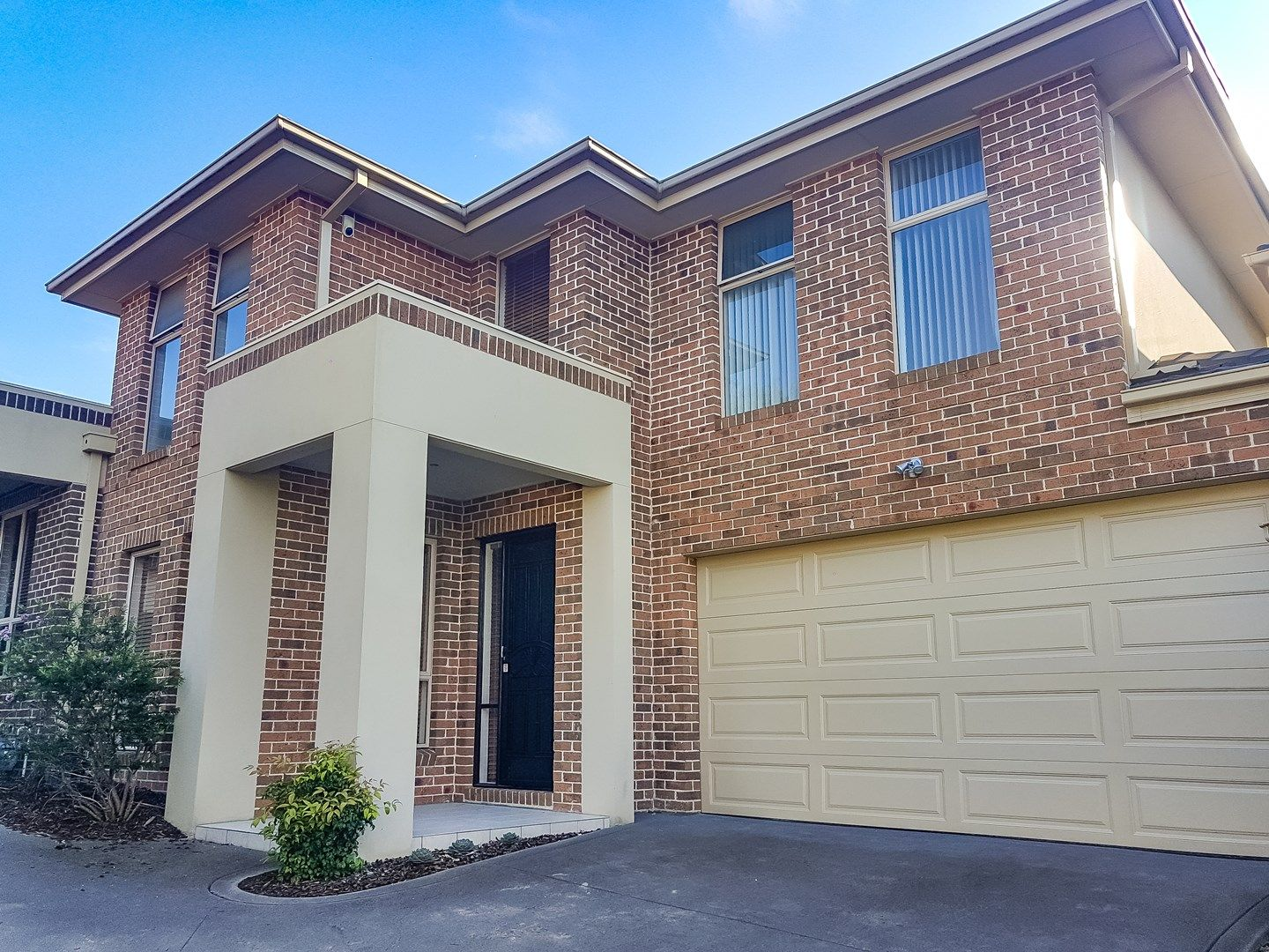 2/67 Russell Crescent, Doncaster East VIC 3109, Image 0
