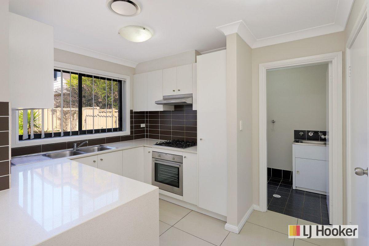 4/1-3 Fielders Street, Seven Hills NSW 2147, Image 2