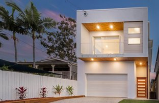 Picture of 54 Hawkwood Street, Mount Gravatt East QLD 4122