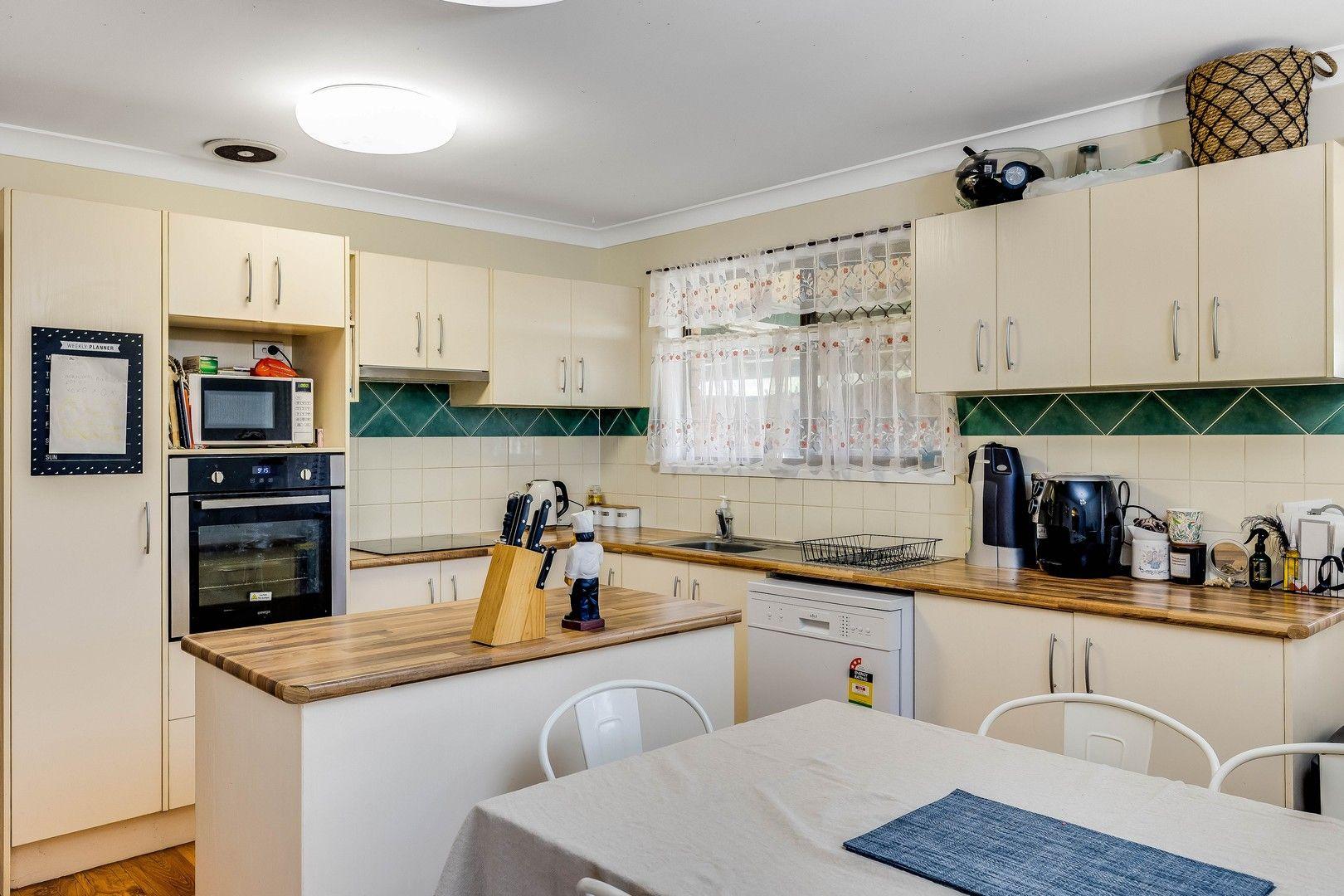 15 George Street, Cambooya QLD 4358, Image 1