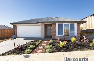 Picture of 12 Buckland Drive, Warragul VIC 3820
