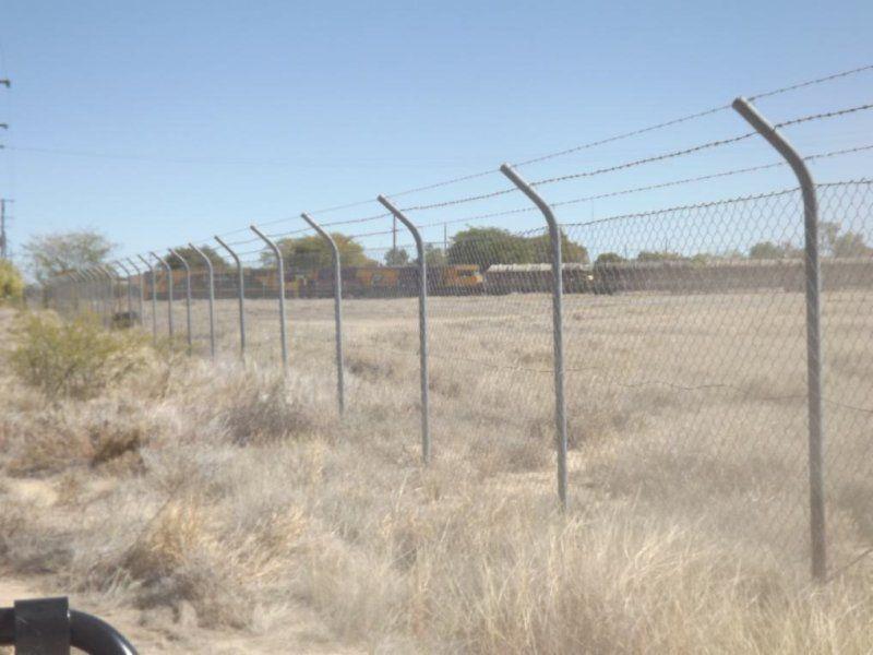Lot 15 Muttaburra Road, Hughenden QLD 4821, Image 2