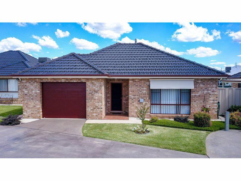 4/359 Macquarie Street, Dubbo NSW 2830, Image 0