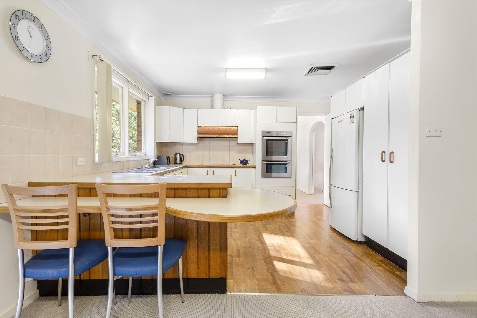 29 Norwood Avenue, Beecroft NSW 2119, Image 1