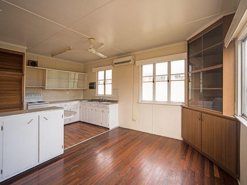 11 Davy Avenue, Proserpine QLD 4800, Image 2