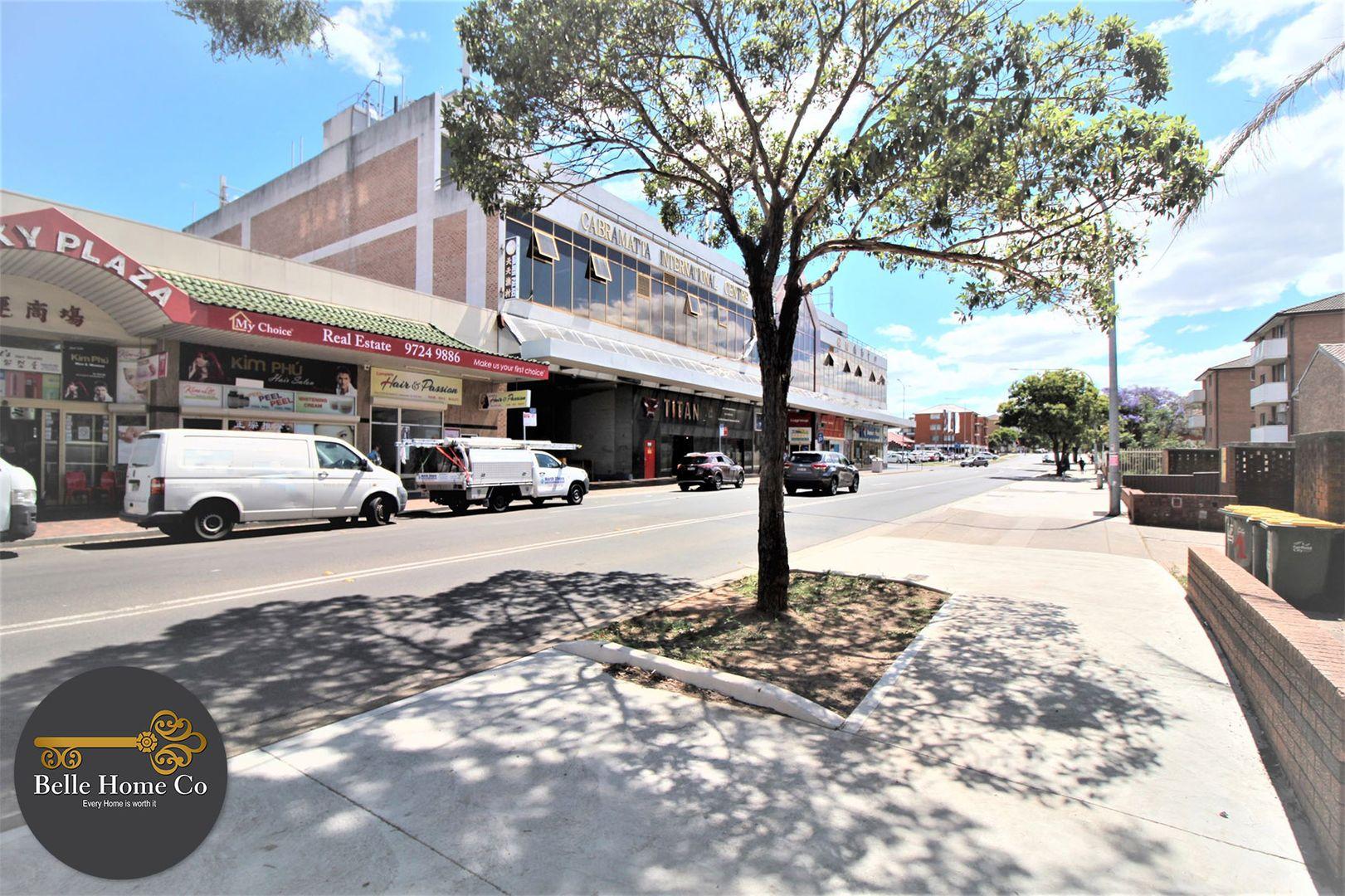 12/17 Hughes Street , Cabramatta NSW 2166, Image 2