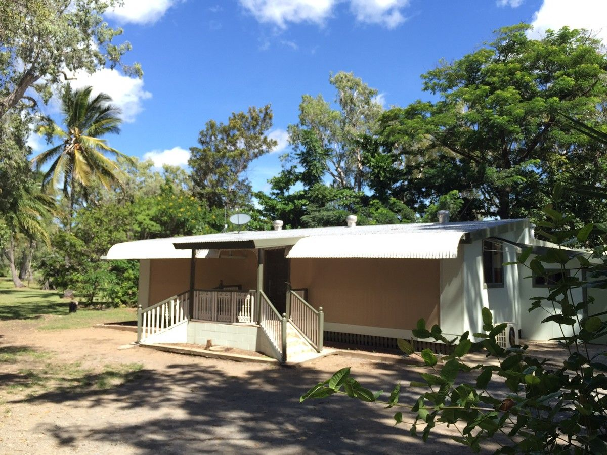 20 Snapper Court, Cungulla QLD 4816, Image 1
