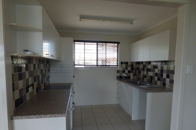 Picture of 71 George Street, MOUNT ISA QLD 4825