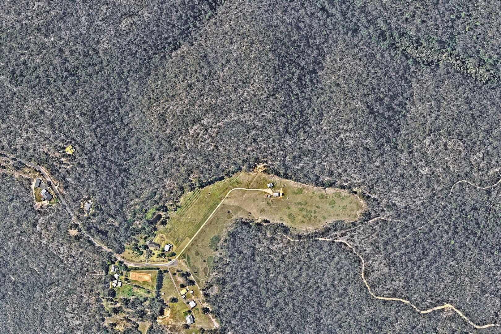 South Maroota NSW 2756, Image 1