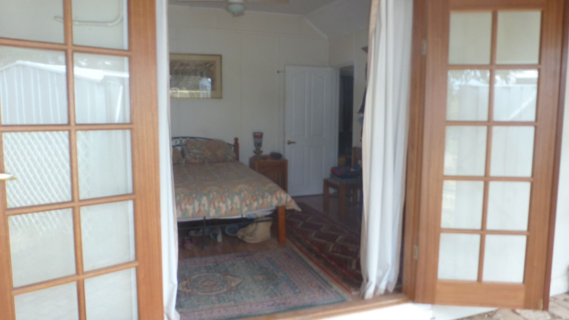 100 Swamp Road, Murringo NSW 2586, Image 2