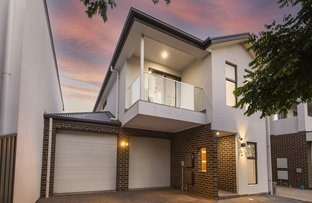 Picture of 2A Western Avenue, Park Holme SA 5043