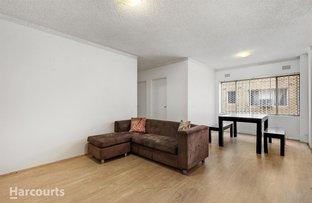 Picture of 2/42 West Parade, West Ryde NSW 2114
