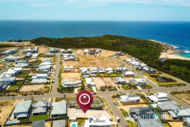 Picture of CATHERINE HILL BAY NSW 2281