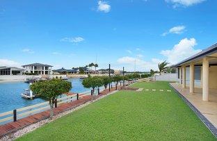 Picture of 5 Nabilla Court, Yamba NSW 2464