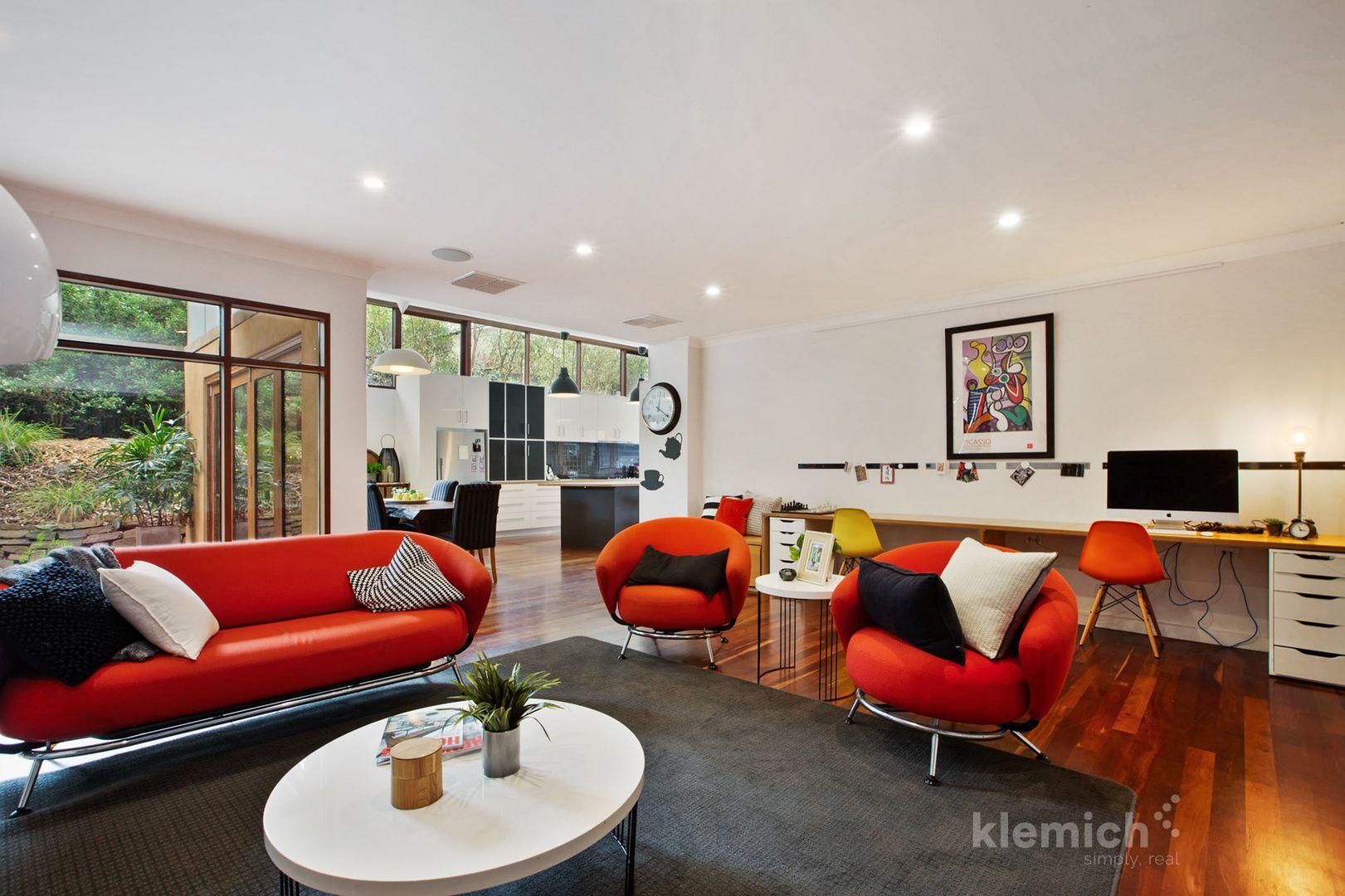 47 Lindsay Terrace, Belair SA 5052, Image 1