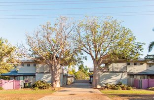 Picture of 8/39 Frederick Street, Broome WA 6725