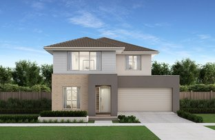 Picture of 1122 Equality Street, Clyde North VIC 3978