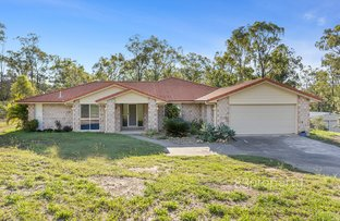 Picture of 27 Bentley Drive, Regency Downs QLD 4341