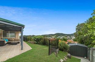 Picture of 6 McGrath Court, Ormeau Hills QLD 4208