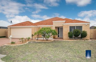 Picture of 5 Windich Lane, Canning Vale WA 6155