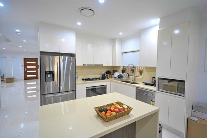 Picture of 16A Alan Street, YAGOONA NSW 2199