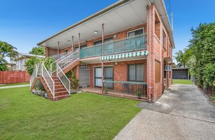 Picture of 237 Aumuller  Street, Westcourt QLD 4870