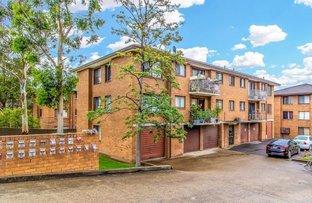 Picture of 10/36 Luxford Street, Mount Druitt NSW 2770