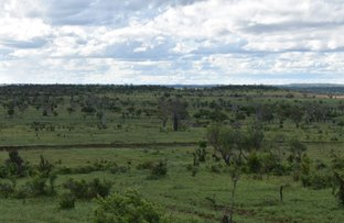 Picture of 1734 Wolfang Access Road, Clermont QLD 4721