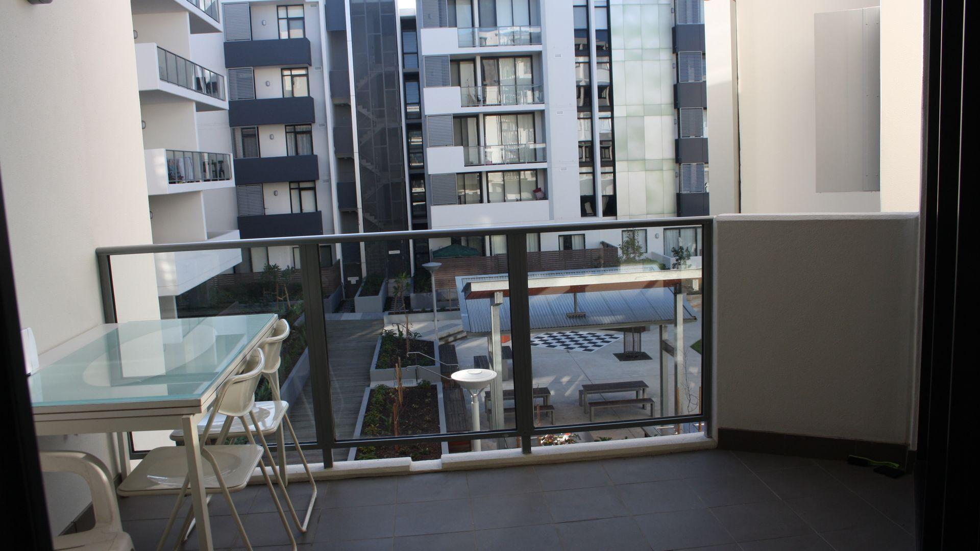 L3/2 Mackinder Street, Campsie NSW 2194, Image 2