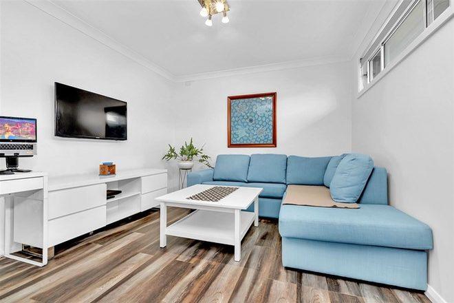 Picture of 36 & 36a Kellaway Street, DOONSIDE NSW 2767
