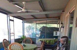 Picture of 47 Matrix Drive, Yowah QLD 4490