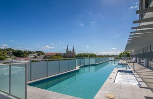 Picture of 105/11 Ellenborough Street, Woodend QLD 4305