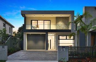 Picture of 5B Algernon Street, Oatley NSW 2223