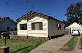 Picture of 222 William Street, Merrylands NSW 2160