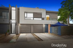 Picture of 209 David  Drive, Sunshine West VIC 3020