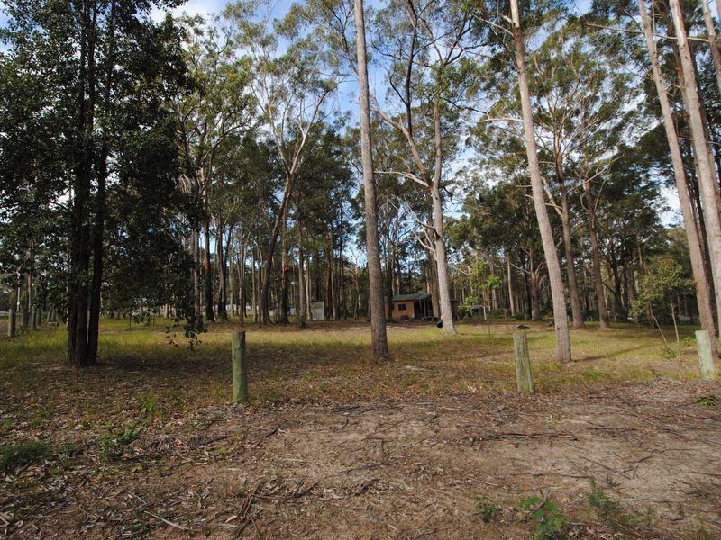 119 Inglewood Crescent, Tomerong NSW 2540, Image 2